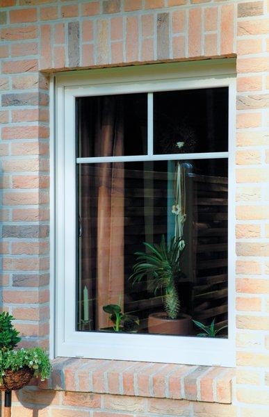 fenêtre pvc sur mesures